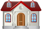 Home Property Directory Icon